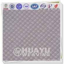 YT-6495,3D mesh,3d air outdoor mesh fabric
