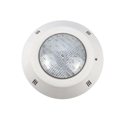 Commerical Landscape 12W LED Underwater Light