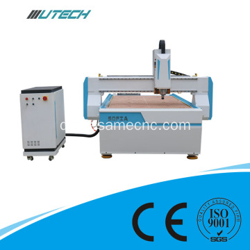 NK Steuersystem ATC CNC Router