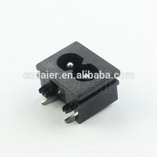 Componentes del zócalo eléctrico AC-X8B / zócalo del enchufe