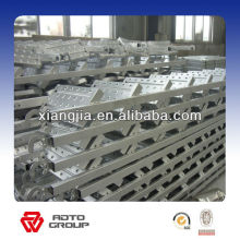Hot Sale! scaffold steel staircase