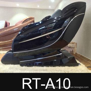 Whole Body Melhor Cadeira Gravidade Zero Massagem Home Furniture