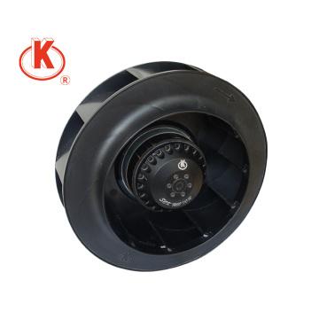Ventiladores radiales ccc pequeños 220V 180mm