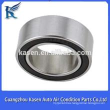 ac compressor clutch bearing 35BD219 UK SIZE:35*55*20mm