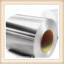 Bobine en aluminium 3104