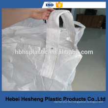 Industrial PP webbing sling for lifting