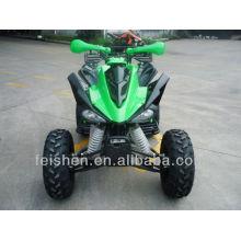 Chine atv 250cc atv quad VTT à bas prix 250cc atv (BC-X250)