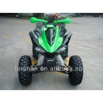 Китай atv 250cc квадроцикл квадроцикл дешево 250cc atv (BC-X250)