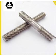 DIN 938 Болты из нержавеющей стали