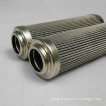 String Wound Filter Cartridge Oil Separator V4054b6h03
