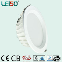 "6 ""LED Down Light con TUV aprobado"