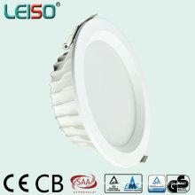 """Lâmpada embutida LED de 6 """"com aprovação TUV"""
