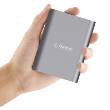 ORICO Q1 QC2.0 10400mAh Power Bank nuevo producto