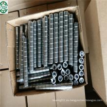 Hfl1022 rodamiento de agujas hecho en la fábrica de China