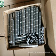 Hfl1022 игольчатый роликовый Подшипник Сделано в Китае завод