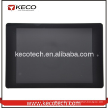 Wholesale For Acer Iconia A1-810 LCD Display Touch Screen Assembly