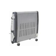 2000W Konvektorheizung (CH-2000B)