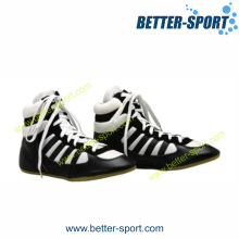 Boxing Shoe, Weightlifting Shoe, Wrestling Shoe