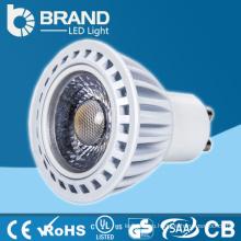 AC85-265V 5x1w / 7x1w GU10 MR16 Светодиодный прожектор