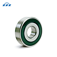 ZXZ generator bearings automotive bearings for automobile