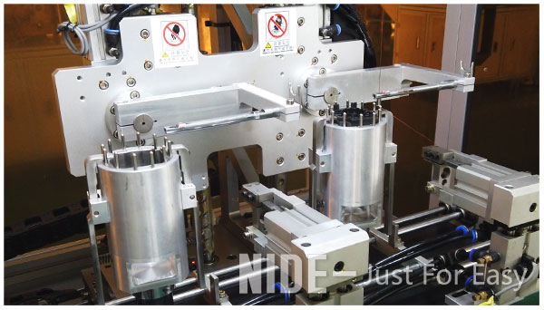 Servo-BLDC-inverter-motor-automatic-winding-machine-inner-stator-coil-winder-manufacturer-92