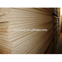 9mm/10mm/18mm 4'*8' chipboard usage for furniture