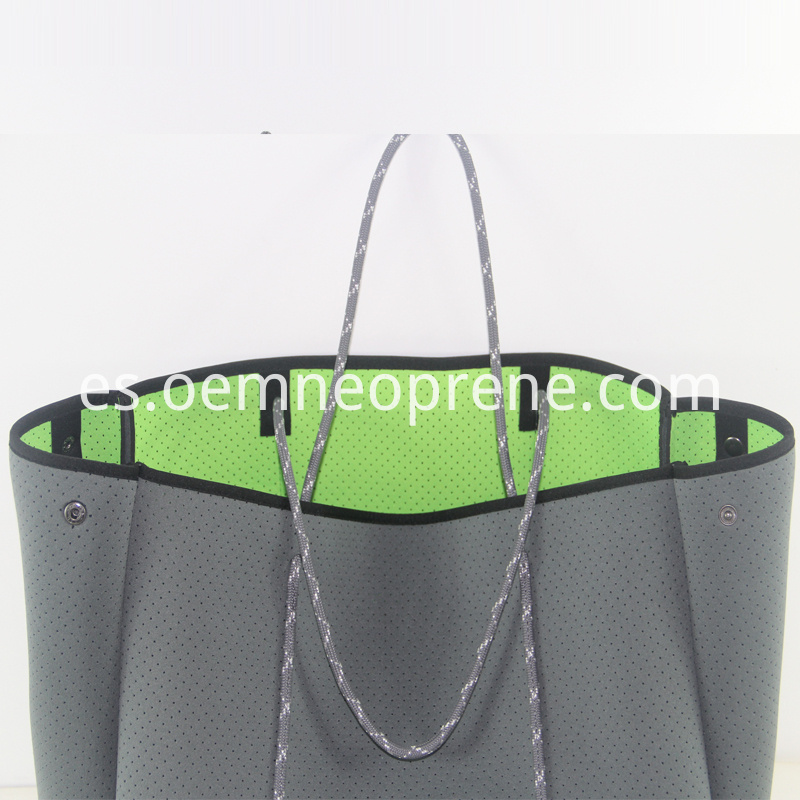 beach bags for promotion