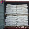 Sulfanilsäure für Lebensmittelzusatzstoffe