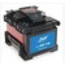 Low price for Dvp740 Optical fiber Cable Fusion splicer /blowing/Splicing Machine as Fujikura single fiber optic fusion splicer