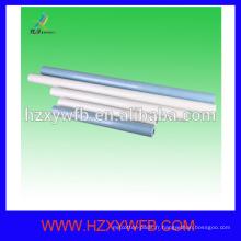 Rouleau de nettoyage automatique SMT Stencil Paper Roll