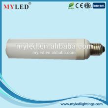 Лучшая цена и высокое качество 360 градусов G24 7w Led Подключите огни светодиодные лампы