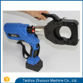 Sophisticated Technology Gear Puller Puncher With Best Price Top Quality Hydraulic Cable Cutter
