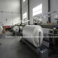 Woven Polypropylene Liquid Filter Cloth