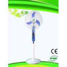 Деятельности ac110v 16 дюймов стенд вентилятор Алмаз (ШБ-с-AC16N)