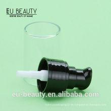 Kosmetische Cremepumpe 24/410
