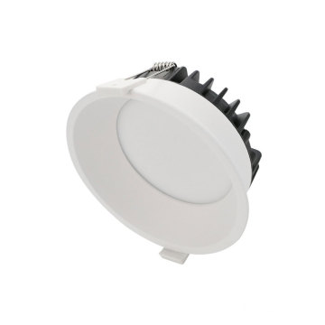 12w SMD LED Down Light