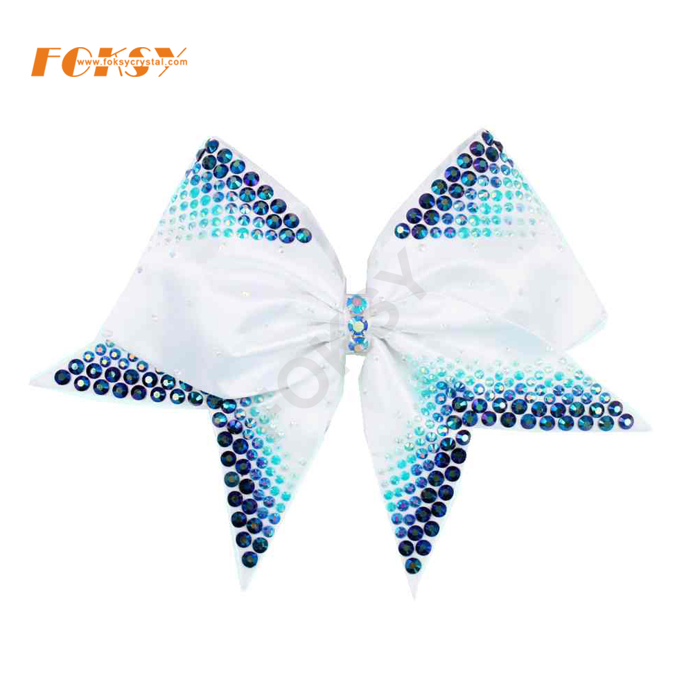 cheer bow MJ10-03