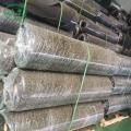 резиновые коврики для тренировок для тренажерного зала