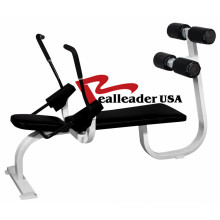 Fitness Equipment/Gym Equipment for Assist Abdominal Bench (FW-2007)