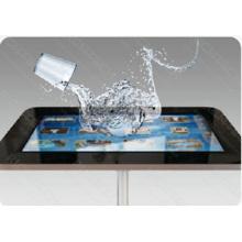 Neu! 46 '' Interaktiver Multi-Touch-Tisch-LED-Touchscreen-Monitor