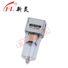 Pneumaticreplacement HEPA aire filtro caja filtro de aire Af2000-02