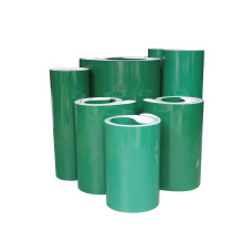 High Quality Cheap Price Pvc Conveyor Belt For Quarry And Coal Mine