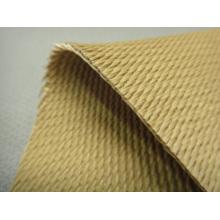 SI3786V Vermiculite Coated Silica Fiber Fabrics
