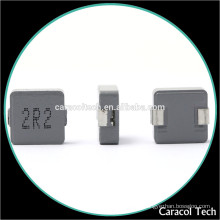 Wholesale 0412 High Frequency 3.3uh Power Inductor With Coil