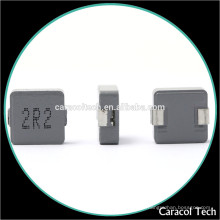 KF1707 China Supplier Sale 4r7 Power Inductor com alta corrente