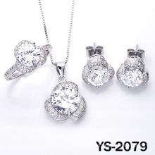 925 joyería de la plata esterlina (YS-2079. JPG)