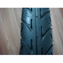 Factory Manufactured Motorcycle Tube Tyre/Motorcycle Tube Tire
