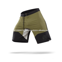 Crossfit Shorts for men and girls for gym exercise sports wear wholesale pakistan sialkot