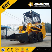 Hot Sale HYSOON Mini Skid Steer Loader HY400