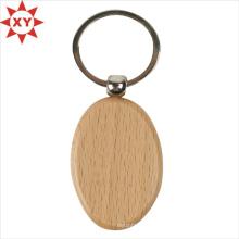 Фабрика сразу поставьте ключевой держатель деревянный для промотирования